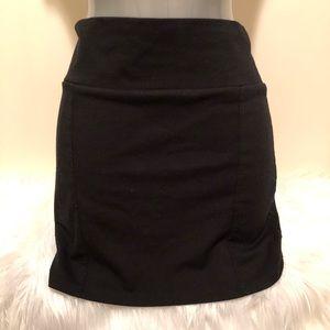 Decree Bodycon Pencil Skirt—Size XL EUC
